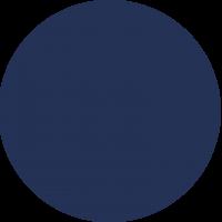PPT team colours-01